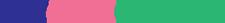 we-are-media logo